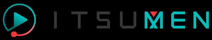 itsumen